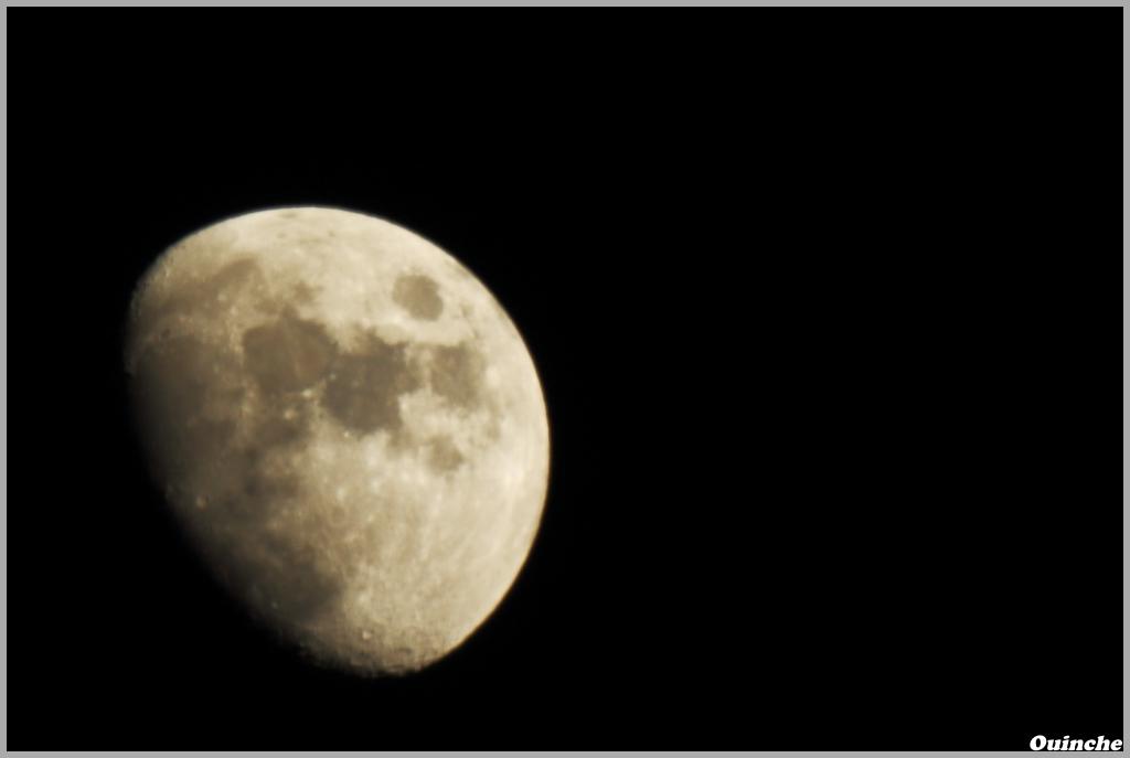 Lune 18 Mars 2016 500