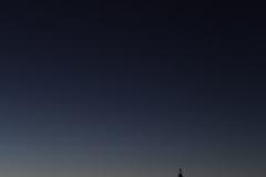 [Défi 52] Thème semaine n°40: Panorama au moins 3 images