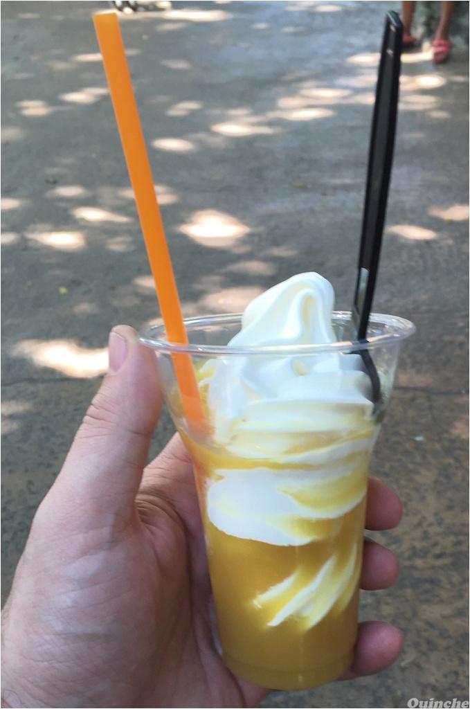Pineapple Whip: un en-cas glacé inspiré du Dole Whip américain - Page 8 PineApple_WHIP2_1024