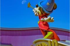 Mickey_baguette_lune