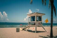 Fort_Lauderdale-10