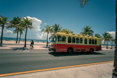 Fort_Lauderdale-2