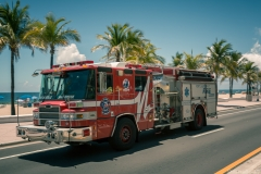 Fort_Lauderdale-3