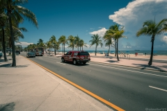 Fort_Lauderdale-4