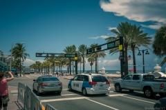 Fort_Lauderdale-5