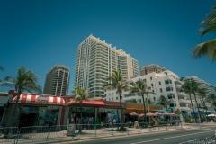 Fort_Lauderdale-8