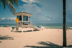 Fort_Lauderdale-9