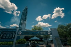 Hollywood_Studios-12