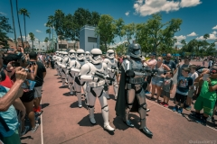 Hollywood_Studios-14