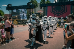 Hollywood_Studios-17