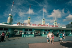 Hollywood_Studios-2
