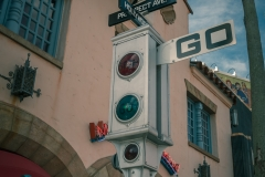 Hollywood_Studios-5