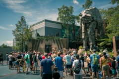 Hollywood_Studios-7