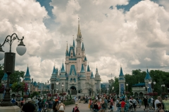 Magic_Kingdom_-20