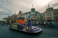 Magic_Kingdom_-24