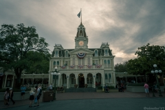 Magic_Kingdom_-26