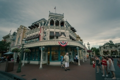 Magic_Kingdom_-28