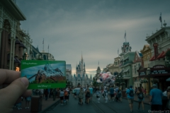 Magic_Kingdom_-29
