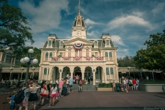 Magic_Kingdom_-4