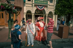Magic_Kingdom_-5
