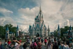 Magic_Kingdom_-6