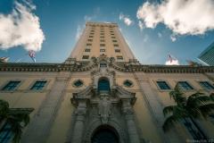 Miami-4