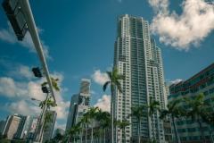 Miami-6