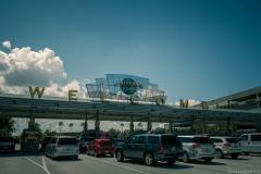 Universal_Studios_-11