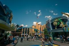 Universal_Studios_-16