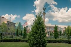 Universal_Studios_-4