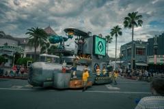Universal_Studios_-9