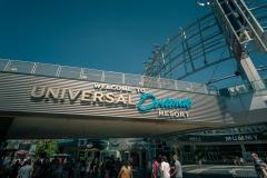 Universal_Studios_