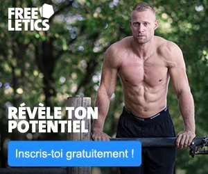 Freeletics_01