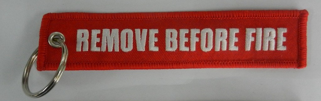 Remove_Before_Fire_1
