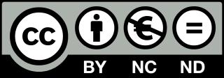 MOOC Gestion de crise - CC-BY-NC-ND