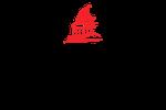 logo_paris2_assas.png.180x100_q85