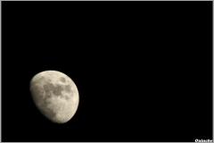 Lune 18 Mars 2016 300