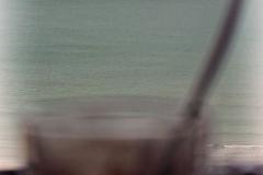 bateau_loin_old_film_1024