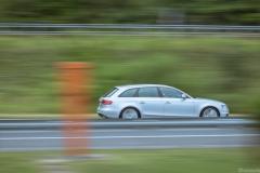 [Défi 52] Thème semaine n°26: Effet de vitesse : le filet