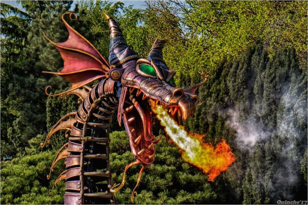 Dragon_portrait_HDR