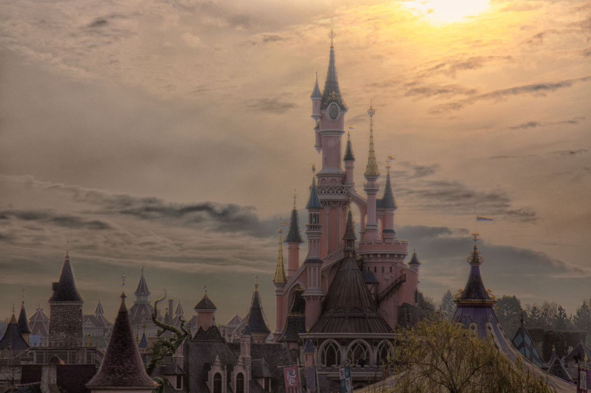 chateau_disneyland_HDR_1200
