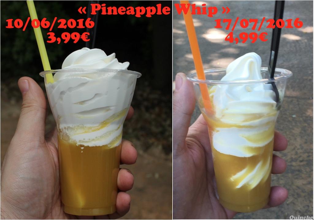 comparaison_pineapple_whip_1024