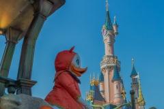 Disney_Halloween_2018_1200-2