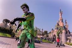 Disney_Halloween_2018_1200-3