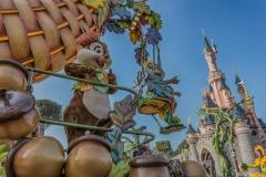 Disney_Halloween_2018_1200
