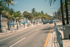 Fort_Lauderdale-11 pour FB
