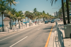 Fort_Lauderdale-11