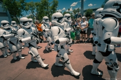 Hollywood_Studios-15