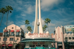 Hollywood_Studios-3