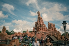 Magic_Kingdom_-11